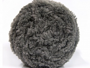 Fiber Content 100% Micro Fiber, Brand Ice Yarns, Grey, fnt2-64929