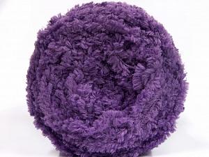 Fiber Content 100% Micro Fiber, Lilac, Brand Ice Yarns, fnt2-64932