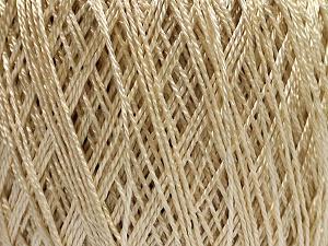Fiber Content 70% Viscose, 30% Polyamide, Brand Ice Yarns, Camel, fnt2-65232
