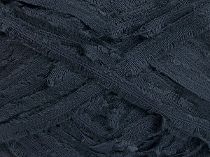Fiber Content 100% Acrylic, Navy, Brand Ice Yarns, fnt2-65439