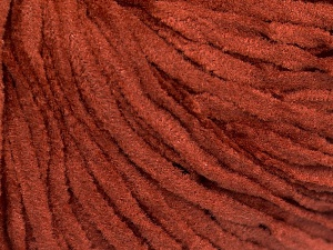 İçerik 100% Mikro Fiber, Brand Ice Yarns, Copper, fnt2-65487