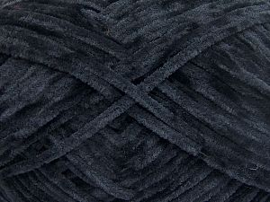 Fiber Content 100% Micro Fiber, Navy, Brand Ice Yarns, Yarn Thickness 3 Light  DK, Light, Worsted, fnt2-65511