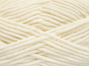 Fiber Content 70% Acrylic, 30% Wool, Brand Ice Yarns, Ecru, Yarn Thickness 5 Bulky  Chunky, Craft, Rug, fnt2-65713