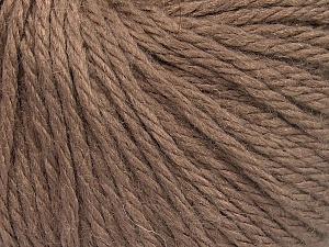 Fiber Content 40% Merino Wool, 40% Acrylic, 20% Polyamide, Brand Ice Yarns, Camel, fnt2-65729
