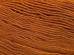 Fiber Content 100% Premium Acrylic, Brand Ice Yarns, Gold, fnt2-65907