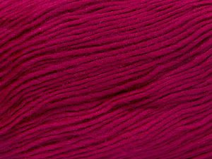 İçerik 100% Premium Akrilik, Brand Ice Yarns, Fuchsia, Yarn Thickness 3 Light  DK, Light, Worsted, fnt2-65908