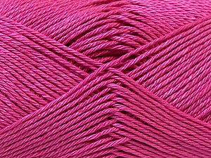 Fiber Content 100% Mercerised Cotton, Orchid, Brand ICE, Yarn Thickness 2 Fine  Sport, Baby, fnt2-32543