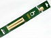Pony Bamboo Knitting Needles 8 mm (US 11)