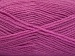 Favourite Wool Lavender