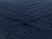 Favourite Wool Navy
