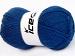 Favourite Wool Dark Blue
