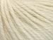 Superbulky Wool Cream