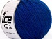 Superbulky Wool Blue