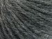 Superbulky Wool Dark Grey