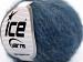 Sale Luxury-Premium Blue Melange