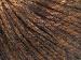 Rock Star Copper