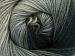 Merino Batik Grey Shades Black