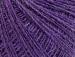 Wool Cord Sport Lilac