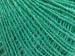 Wool Cord Sport Mint Green