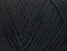 Macrame Cotton Bulky Black