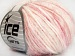 Bunny Soft White Light Pink