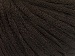 Ribbon Wool Koyu Kahverengi
