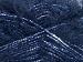Sale Eyelash Blend White Navy Blue