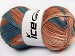 Natural Cotton Color Worsted
