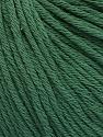 Global Organic Textile Standard (GOTS) Certified Product. CUC-TR-017 PRJ 805332/918191 Fiber Content 100% Organic Cotton, Khaki, Brand ICE, Yarn Thickness 3 Light  DK, Light, Worsted, fnt2-54728