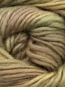 Fiber Content 100% Wool, Khaki, Brand Ice Yarns, Camel, Beige, Yarn Thickness 4 Medium  Worsted, Afghan, Aran, fnt2-55796