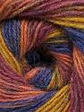 Fiber Content 60% Acrylic, 20% Wool, 20% Angora, Salmon, Olive Green, Maroon, Brand ICE, Blue, Yarn Thickness 2 Fine  Sport, Baby, fnt2-56603
