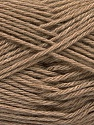 Fiber Content 65% Merino Wool, 35% Silk, Brand ICE, Camel, Yarn Thickness 3 Light  DK, Light, Worsted, fnt2-57667