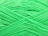 İçerik 100% Akrilik, Neon Green, Brand ICE, Yarn Thickness 1 SuperFine  Sock, Fingering, Baby, fnt2-63388