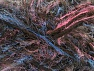 İçerik 40% Polyamid, 30% Yün, 30% Akrilik, Pink, Brand ICE, Dark Brown, Blue, fnt2-64164