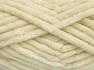 İçerik 100% Mikro Fiber, Brand Ice Yarns, Cream, fnt2-64515