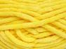 İçerik 100% Mikro Fiber, Yellow, Brand Ice Yarns, fnt2-64516