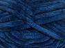İçerik 100% Mikro Fiber, Navy, Brand Ice Yarns, fnt2-64520