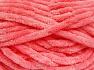 İçerik 100% Mikro Fiber, Salmon, Brand Ice Yarns, fnt2-64522