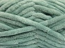 İçerik 100% Mikro Fiber, Mint Green, Brand Ice Yarns, fnt2-64525