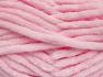 İçerik 100% Mikro Fiber, Brand Ice Yarns, Baby Pink, fnt2-64526