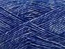 Fiber Content 80% Cotton, 20% Acrylic, Purple, Brand Ice Yarns, fnt2-64564