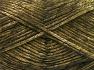 Fiber Content 70% Polyamide, 19% Wool, 11% Acrylic, Olive Green, Brand Ice Yarns, Black, fnt2-64587