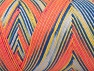 Fiber Content 100% Acrylic, Yellow, Salmon, Brand Ice Yarns, Gold, Blue, fnt2-64658