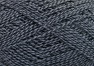 Fiber Content 76% Cotton, 24% Polyester, Light Grey, Brand Ice Yarns, fnt2-64946