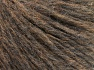 Fiber Content 58% Extrafine Merino Wool, 42% Polyamide, Brand Ice Yarns, Gold, Camel, fnt2-64954