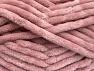 İçerik 100% Mikro Fiber, Light Pink, Brand Ice Yarns, fnt2-65143