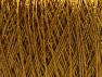 Fiber Content 70% Viscose, 30% Polyamide, Olive Green, Brand Ice Yarns, fnt2-65234