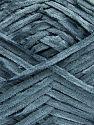 İçerik 100% Mikro Fiber, Indigo Blue, Brand Ice Yarns, Yarn Thickness 3 Light  DK, Light, Worsted, fnt2-65514