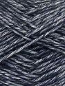 Fiber Content 80% Cotton, 20% Acrylic, Brand Ice Yarns, Dark Navy, Yarn Thickness 2 Fine  Sport, Baby, fnt2-65551