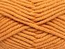 Contenido de fibra 50% Acrílico, 50% Lana, Brand Ice Yarns, Gold, fnt2-65634